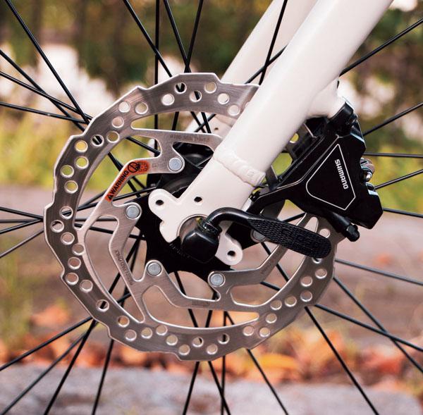 画像3: KhodaaBloom リラックスバイク KESIKI