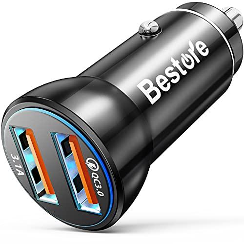 画像2: 【パススルーのモバイルバッテリー】充電しながら給電できて超便利  車内ではもちろん自宅でも大活躍