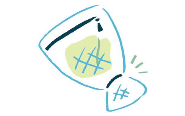 画像3: 【洗濯機のコツ】洗濯物の入れ方の順番は?裏返しにするべきはどんな服?洗濯ネットの活用法も紹介