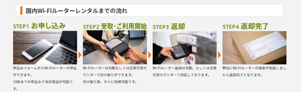 画像2: www.wifi-rental.com