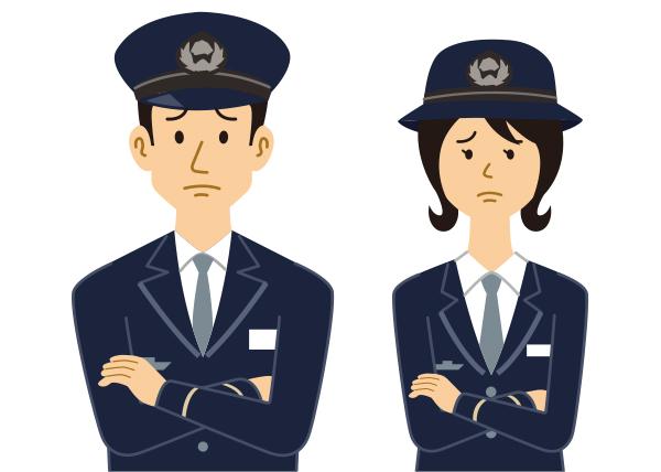 画像: たまに口の悪い駅員さんがいるのですが、どう思いますか?