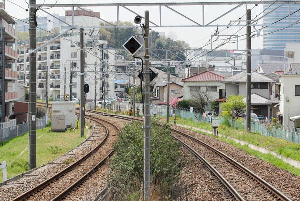 画像: よく「鉄道ファンが電車を止めた」などとニュースになることがありますが、どう思いますか?