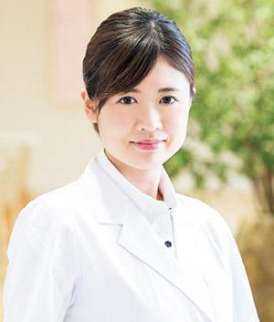 画像1: 【Momomi流】おすすめの食事法と簡単ダイエットレシピ 小顔マッサージのやり方も紹介