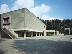 画像: 国立西洋美術館本館 www.nmwa.go.jp