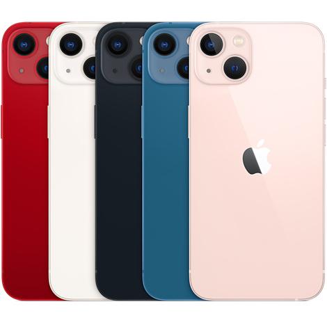 画像1: iPhone 13 www.apple.com