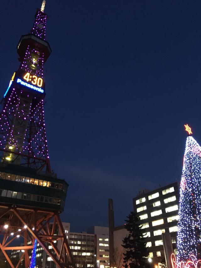 画像1: ☆FM OH!をキーステーションに・・・☆