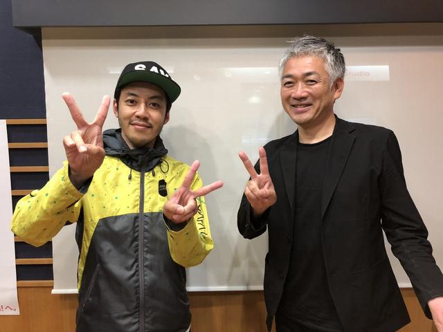画像: ☆またまた西野さん!☆