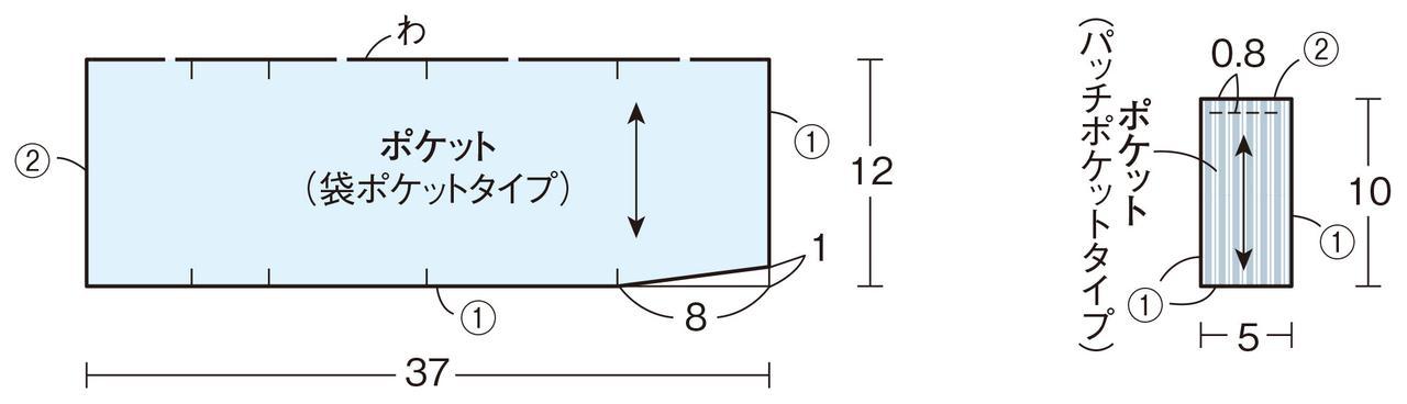 画像2: 製図