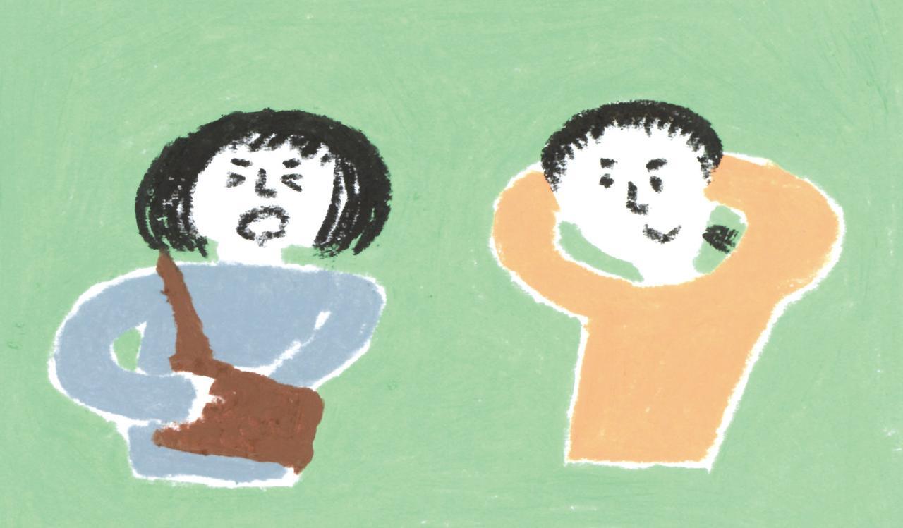 画像: 8 「お財布を落としても幸せ」の境地を目指す