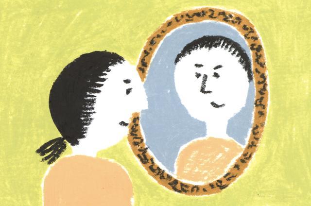 画像: 6 自分に共感する癖をつける