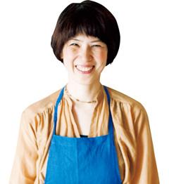 画像: 中山智恵さんのごちそうな納豆丼 プラスひと手間で15品(前編)