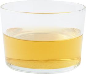画像: 前沢さんちの定番「王道のブレンド茶」
