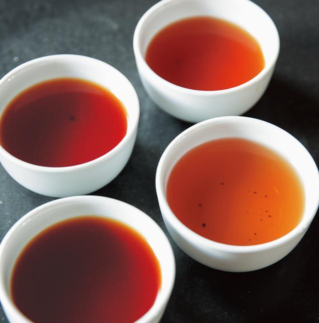 画像2: おいしい紅茶を生み出す基本