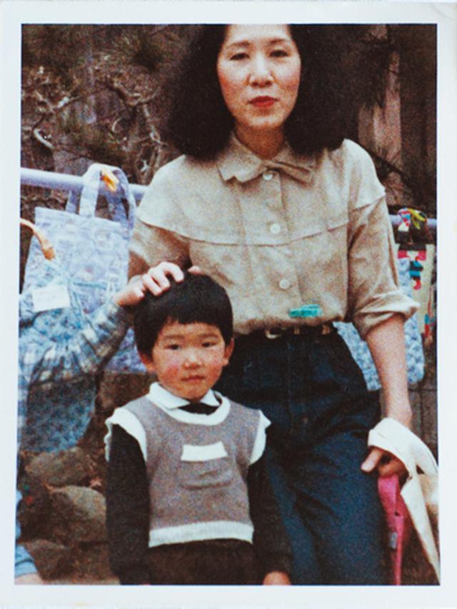 画像2: 1981年2月21日(32歳)