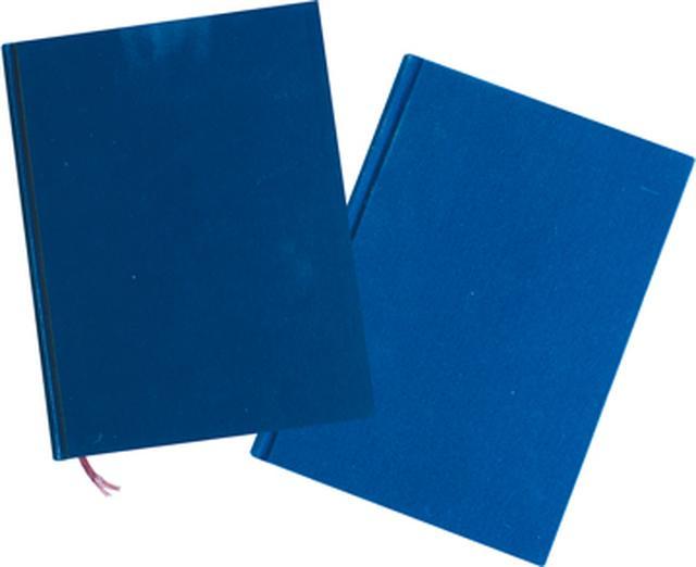 画像2: 買った記録と歩んだ43年。ものへの想いを育てる「買い物ノート」・40代、50代〜現在のノート