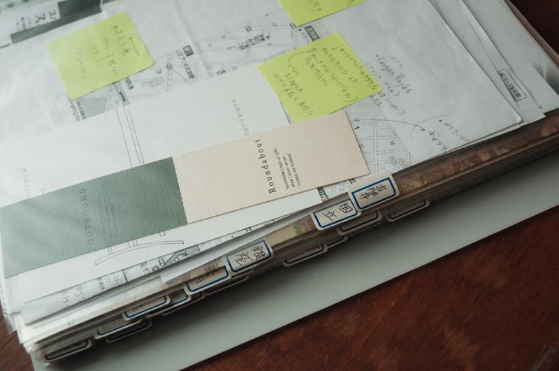 画像: 下北沢、吉祥寺など地域別に行きたい店や地図をまとめて