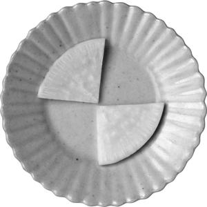 画像: 3 いちょう切り
