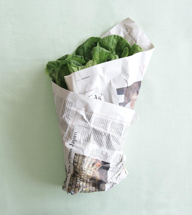 画像: 小松菜