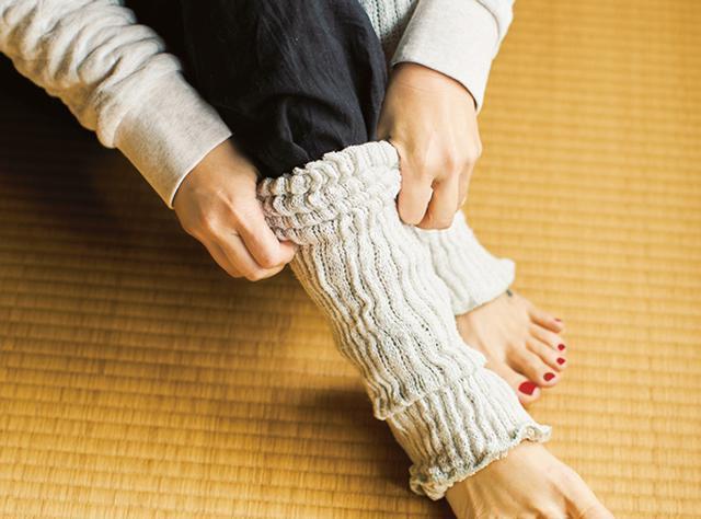 画像2: 私流、体を整える5つの習慣