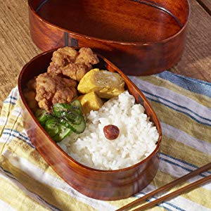 画像: 料理が身につくお弁当 定番おかずを手際よくおいしく作るコツ | 角田真秀 |本 | 通販 | Amazon