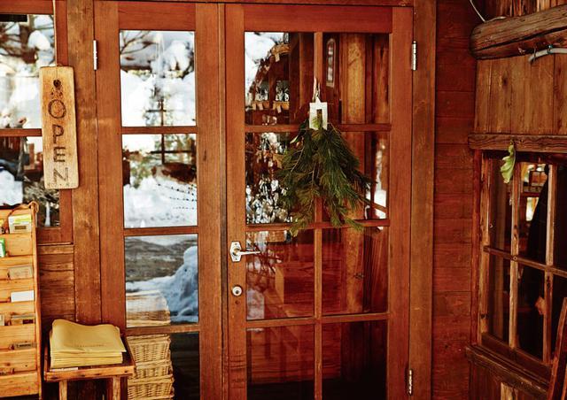 画像2: 薬草の家