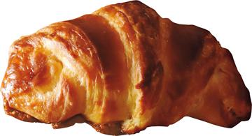 画像: クロワッサン Croissant