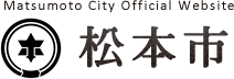 画像: 国宝旧開智学校 松本市ホームページ