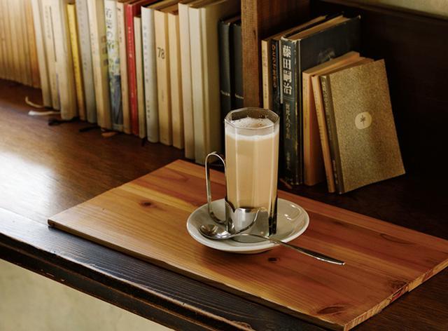 画像: 湘南・鎌倉、東京、京都をめぐる 本と映画と喫茶店散歩