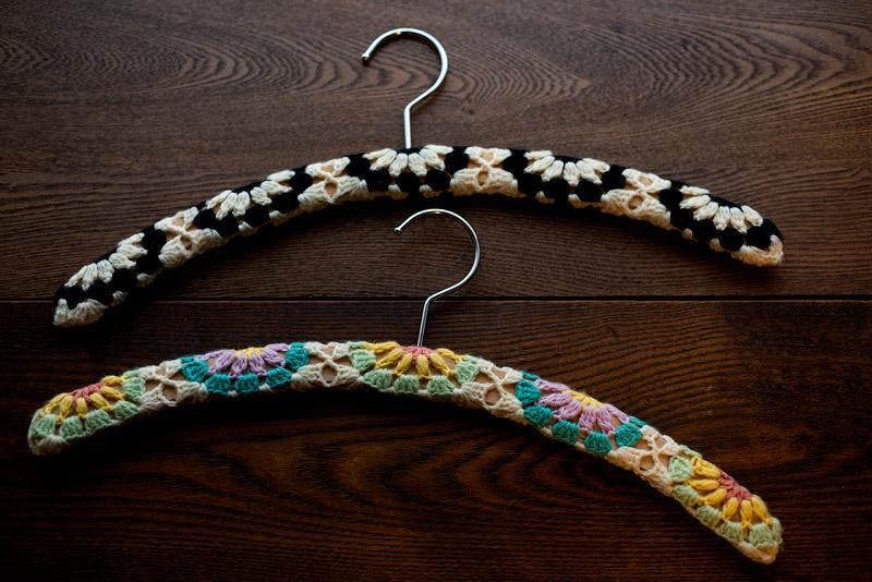 画像: How to Knit