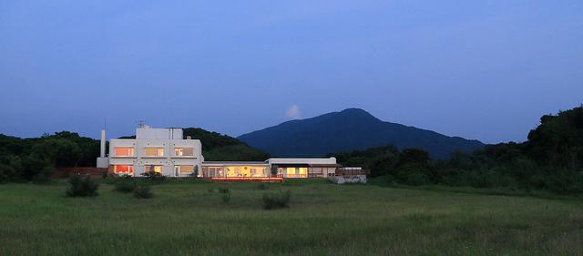 画像: bbb haus[スリービーハウス] 糸島のカフェ・雑貨店併設、宿泊施設|株式会社ウィークス
