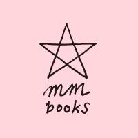 画像: mm books