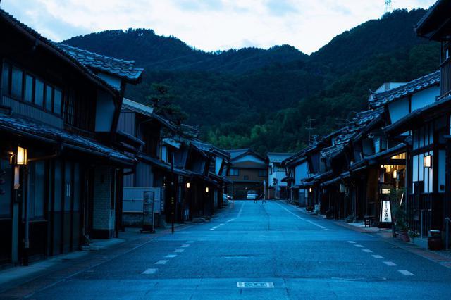 画像: 美濃商家町 | NIPPONIA 予約サイト「なつかしくて、あたらしい、日本の暮らしを体験する」