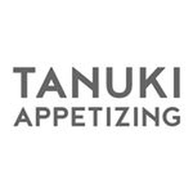 画像: TANUKI APPETIZING (@tanukiappetizing) 窶「 Instagram photos and videos