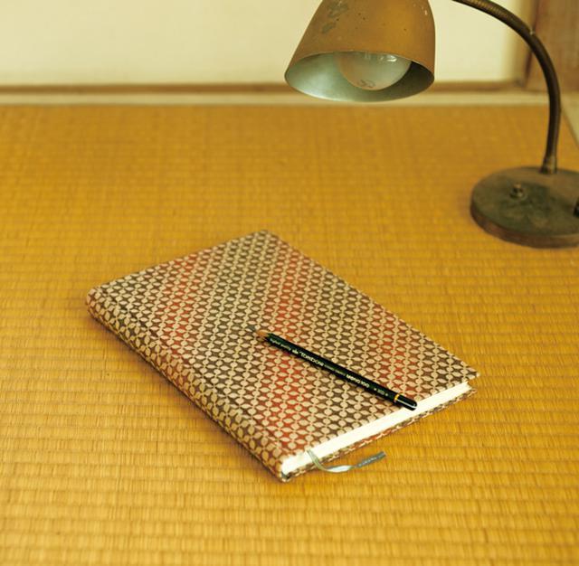 画像1: 3行日記をつける