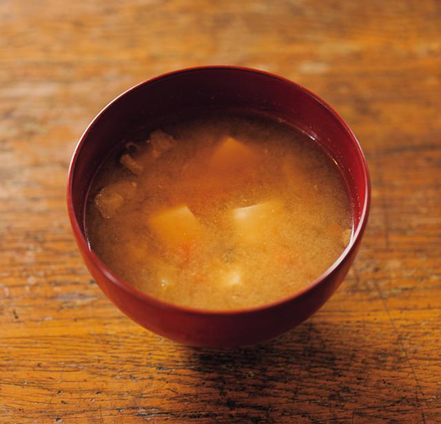 画像3: 重ね煮を使ったアレンジ料理