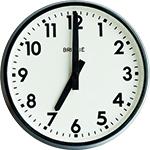 画像1: 7:00~7:30 長女の起床・朝食・登校