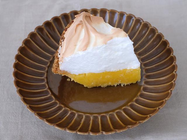 画像: レモンメレンゲパイのつくり方