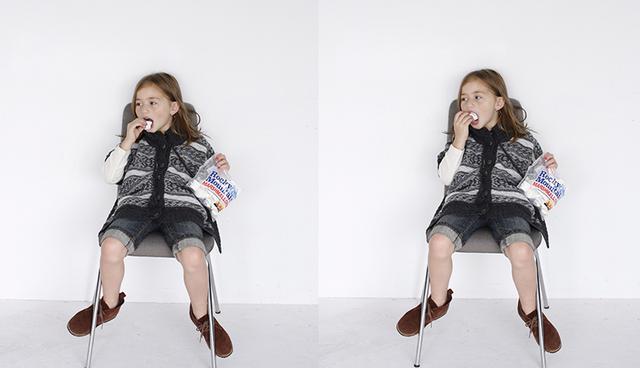 画像: uemuramichiko|stylist 植村美智子