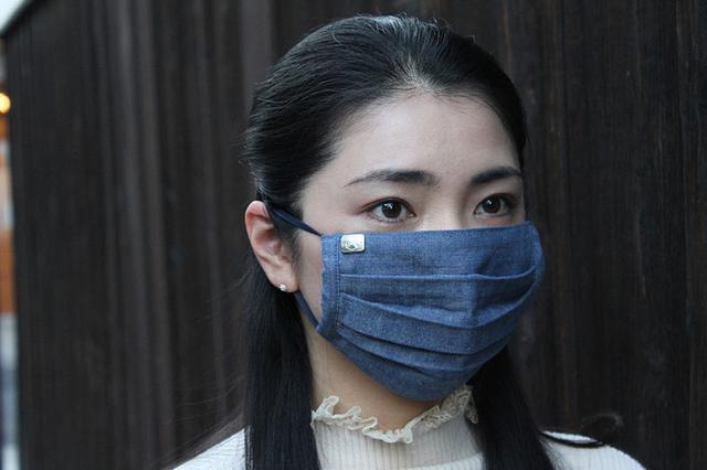 画像: 日本全国から問い合わせが殺到するなど、反響を呼んでいる