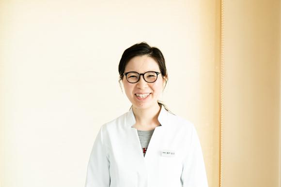 画像: 源保堂鍼灸院には、国際中医薬膳師の佳子先生が担当する「薬膳部」があります。希望する人は、体調、ライフスタイル、シーズンに合わせた食事相談&アドバイスが受けられますよ。
