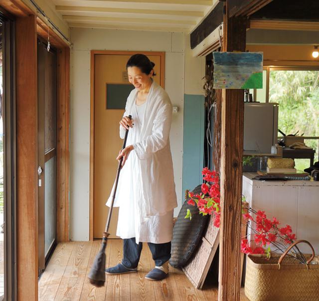 画像: 服部麻子さんの 無理しないゼロウェイストな暮らし