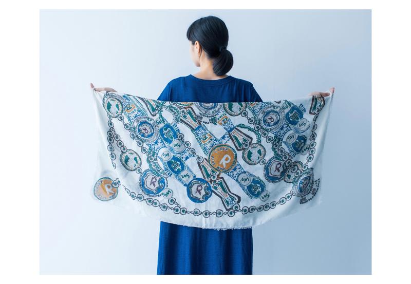 画像2: ◆エアコンに負けそうなときの四角羽織り