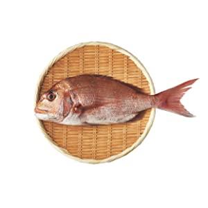 画像: 季節の魚料理 (天然生活の本) | 長谷川 弓子 | Amazon