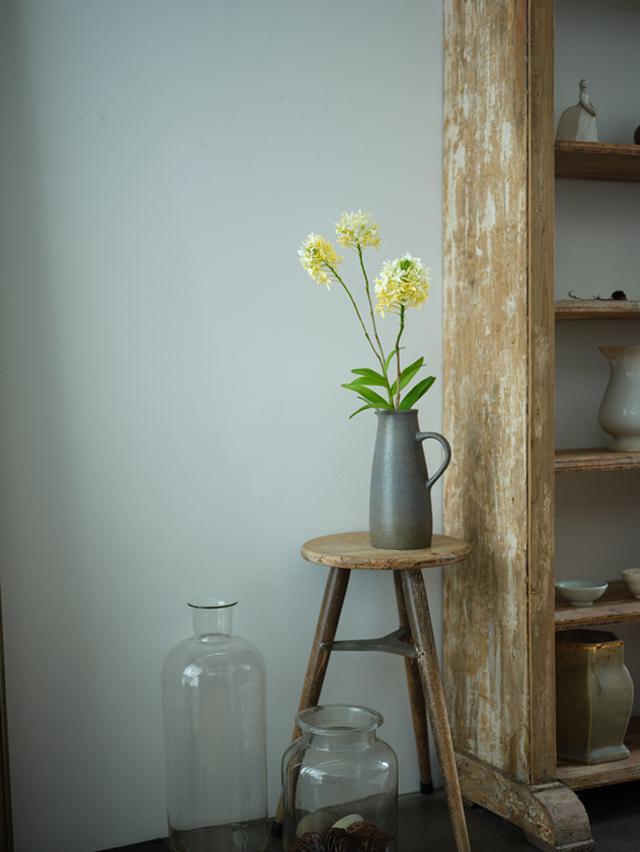 画像2: 花びん感覚、それでいて花びん以上のこなれ感