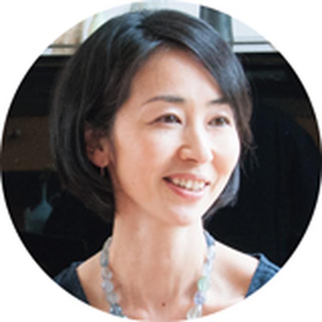 画像3: 「台所」の片づけ理論、しまい方実技|德田民子さん/大沢早苗さん/石田英子さん
