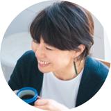 画像2: 「台所」の片づけ理論、しまい方実技|德田民子さん/大沢早苗さん/石田英子さん