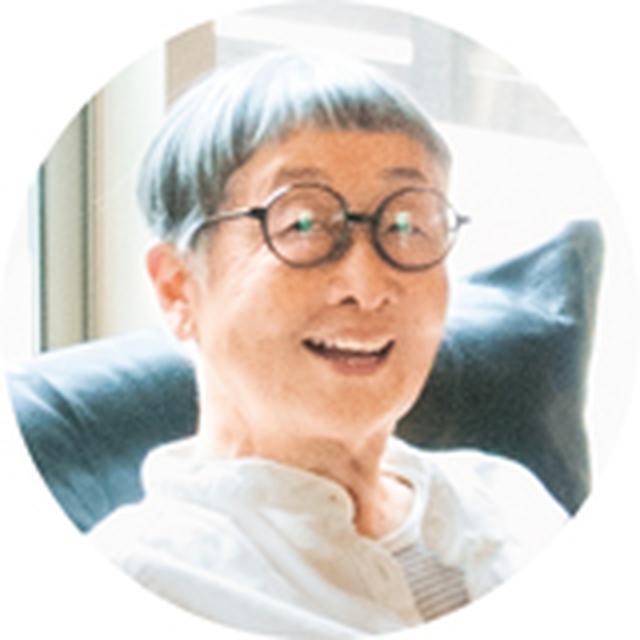 画像1: 「リビング」の片づけ理論、しまい方実技|德田民子さん/大沢早苗さん/石田英子さん