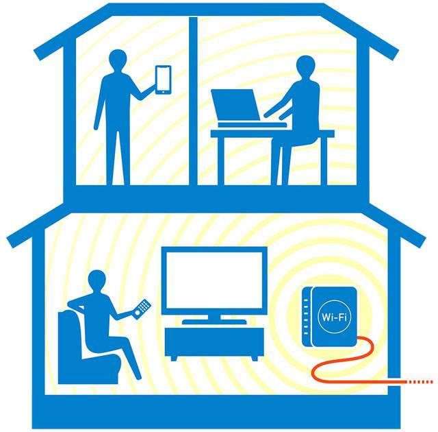 画像23: 実家の両親とかんたんにビデオ通話を始める方法|孫の顔が見たい! はじめてのスマホでビデオ通話
