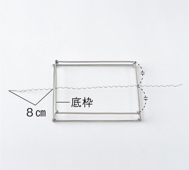 画像19: つくり方