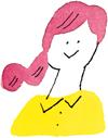 画像5: 「布ナプキン」を試す お買い物手引き帖